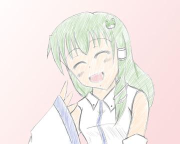 Sanae_4